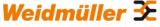 Logo_Weidmüller