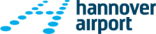 Logo_hannover_airport