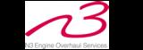 Logo_n3