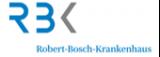 Robert-Bosch_Krankenhaus_Stuttgart