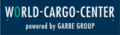 World_Cargo_Center