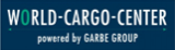 World_Cargo_Center