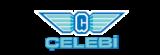 logo_Celebi